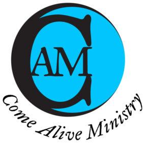 Come Alive Ministry